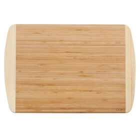 Picture of Peony Cutting Board