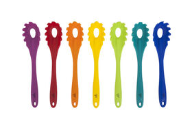 Picture of Core Silicone Pasta Server, Assorted  (sold separately)