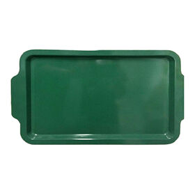Picture of Economy Friendly 18 Cookie Sheet