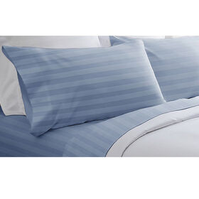 Picture of Hotel Collection 400 Thread Count Sheets- Full