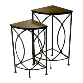 Accent Tables Accent Table Collection At Home Stores