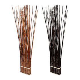 Picture of Dried Bamboo Arrangement 72-in