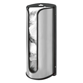 Picture of Stainless Steel Bag Holder