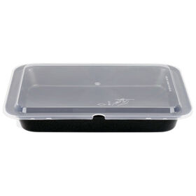 "Picture of Covered Cake Pan - 9"" x 13"""