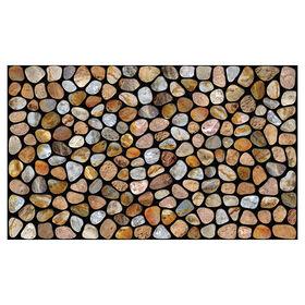 Picture of Lehigh Pebble Beach Doormat 22 X 36-in