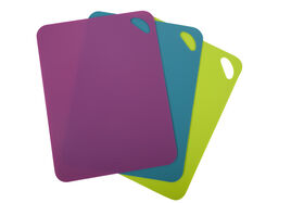 Picture of Grip Back Cutting Mat Set - Large