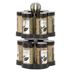 Picture of Kamenstein Masison 12 Jar Spice Rack