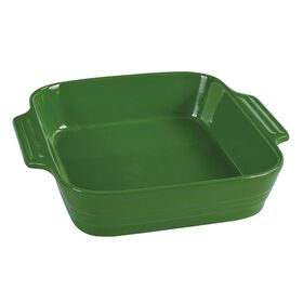 Picture of 3.13 Quart Large Square Baker - Green