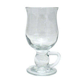 Picture of Sommelier 8 oz Cappuccino Cup - set of 4