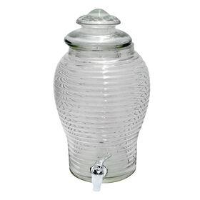 Picture of 1.5-gal Treviso Beverage Dispenser