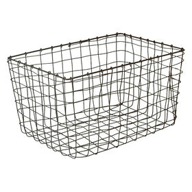 Decorative Bins And Baskets Decorative Bins And Basket