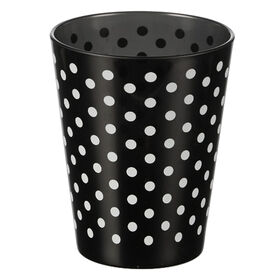 Picture of SIMPLY BLACK DOF DOTS 15OZ