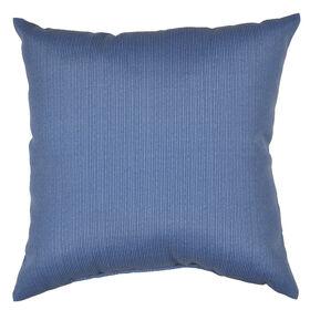 Fiera Marine Oversized Square Pillow