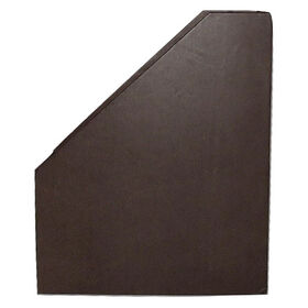 Picture of MAGAZINE BOX-TAUPE