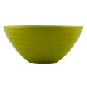 Picture of Siena Melamine Small Bowl- Green