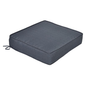 Picture of Beauville Den Single Deep Seat Cushion