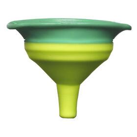 Picture of Clip Strip Funnel