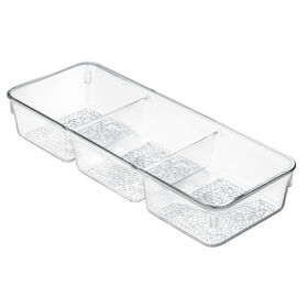 Picture of Binz Three Component Vanity Organizer