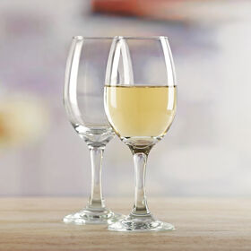 Picture of 13oz White Wine Twilight- Set of 4