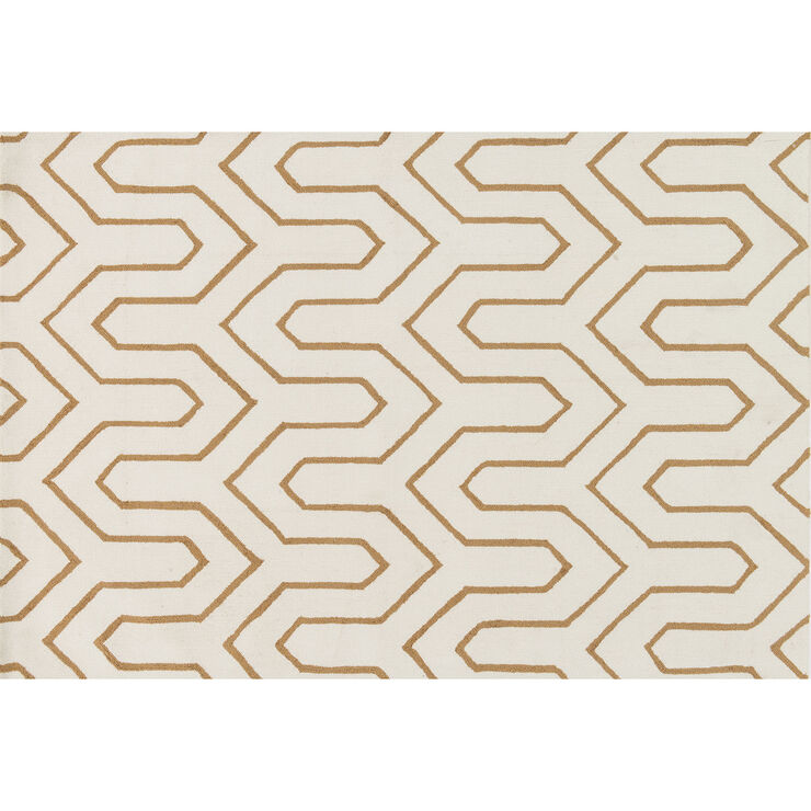 st simon patio collection rugs