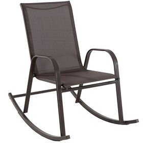 Picture of Sling Rocker, Brown