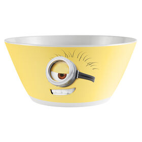 Picture of 6-in Minions Bowl