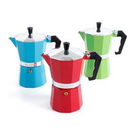 Picture of Brixia Espresso Maker
