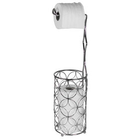 Picture of Abate Tissue Holder