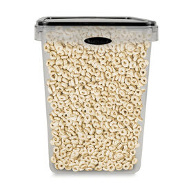 Picture of 15.2 Cups Food Storage