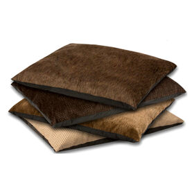Picture of Assorted Martin Pillow Pet Beds