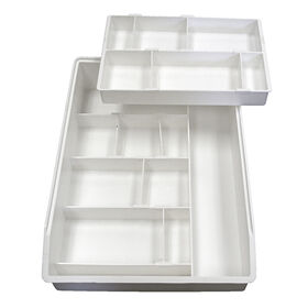 Picture of Clutter Buster Storage Bins