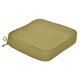 Picture of Taeger Tree Deep Single Seat Cushion