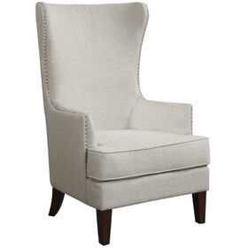 Picture of Kori Chair - Taupe
