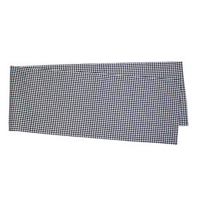 Picture of Houndstooth Table Runner