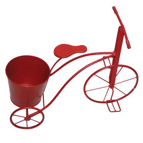 Picture of 13IN TRICYCLE PLANTER