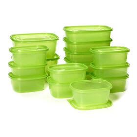 Picture of DEBBIE MEYER GREEN BOXES