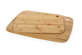 Picture of Classic Cutting Board Combo Pack - Medium and Large