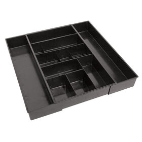 Picture of Desk Expand-A-Drawer