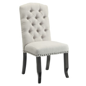Picture of Amina Dining Chair