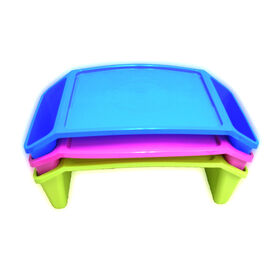 Picture of Lap Tray, Assorted  (sold separately)