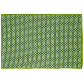 Picture of Green Techstyle Drying Mat
