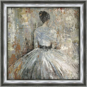 Picture of GA TEX 50X50 INTUITIVE MOMENT