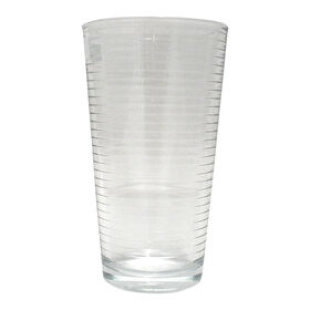 Picture of 17-oz Theory Cooler Glass Set - Set of 4