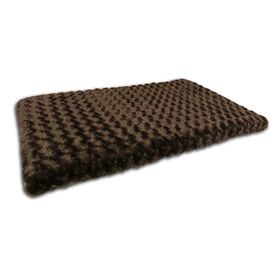 Picture of TOBEY ORTHO CHOC LRG 35X22