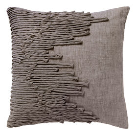 Picture of Lake Como Mineral Skies Pillow - 18 in.