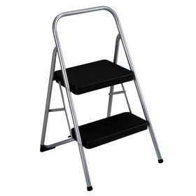 Picture of 2 STEP FOLDING STOOL