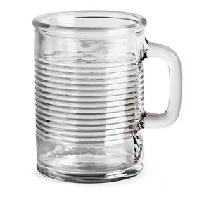 Picture of 17ozCanned Color Mug- Set of 4