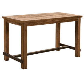 Picture of Scarlett Counter High Dining Table