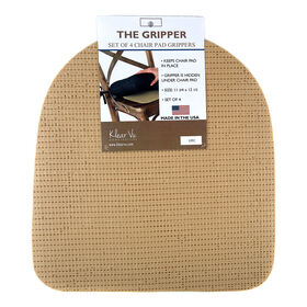 Picture of CLIP STRIP GRIPPER 4PK