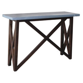 Picture of ANTWERP CONSOLE TABLE